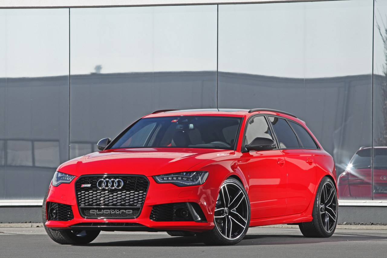 Audi-RS6-HPerformance-01.jpg