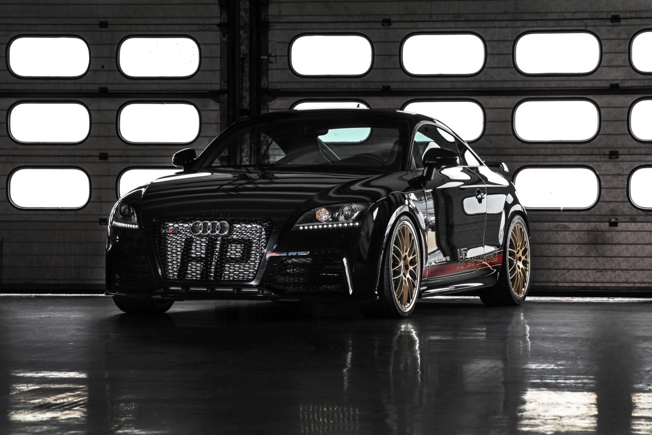 Audi-TT-RS-HPerformance-001.jpg
