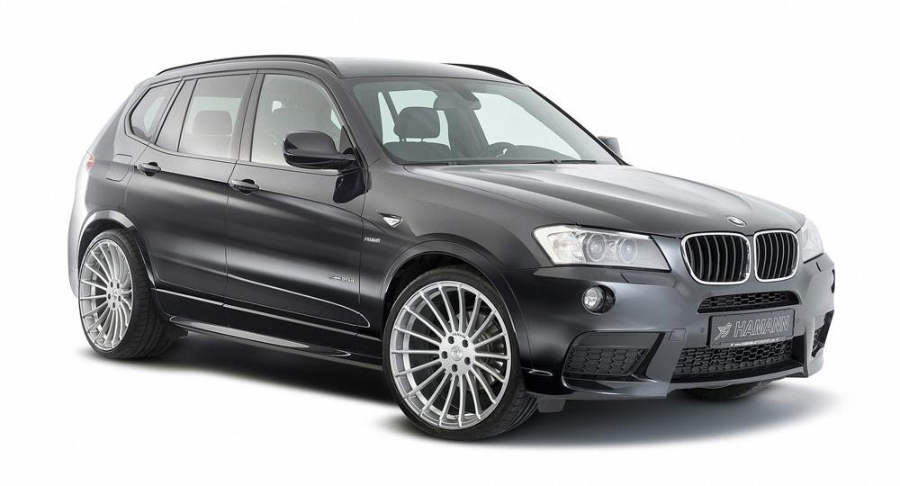 Hamann-BMW-X3-01.jpg