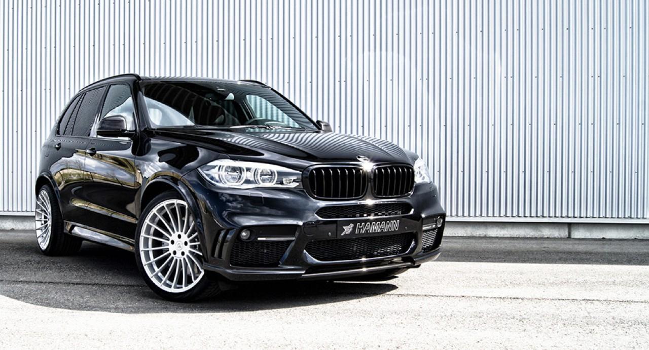 BMW-X5-Hamann-M50d-00.jpg