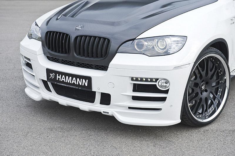 HamannX6_10.jpg