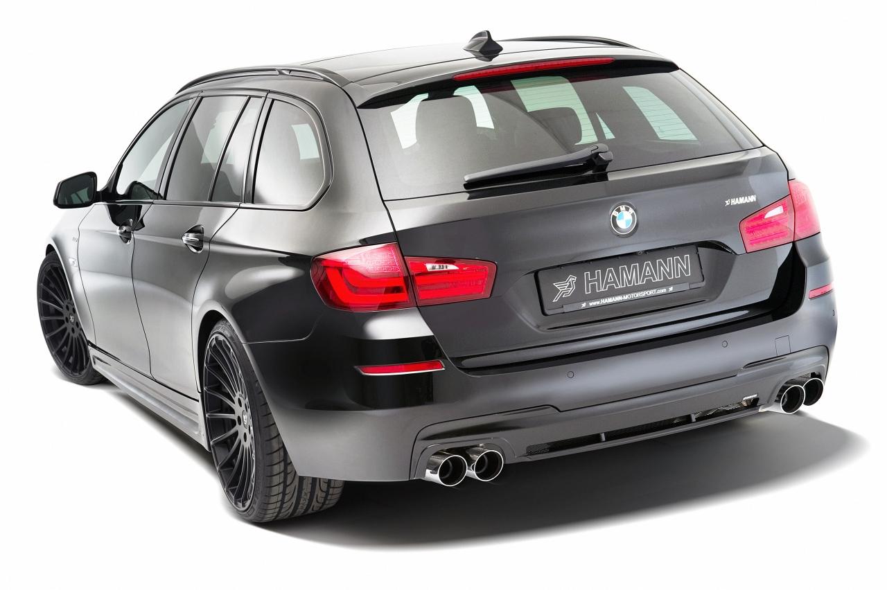 Hamann_BMW_F11_01.jpg