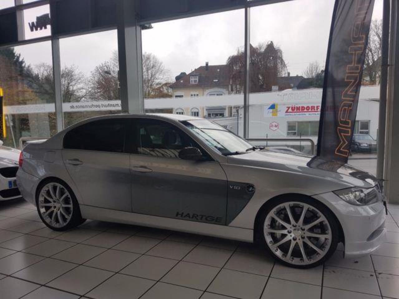 BMW-Hartge-V10-3-serie-01.jpg
