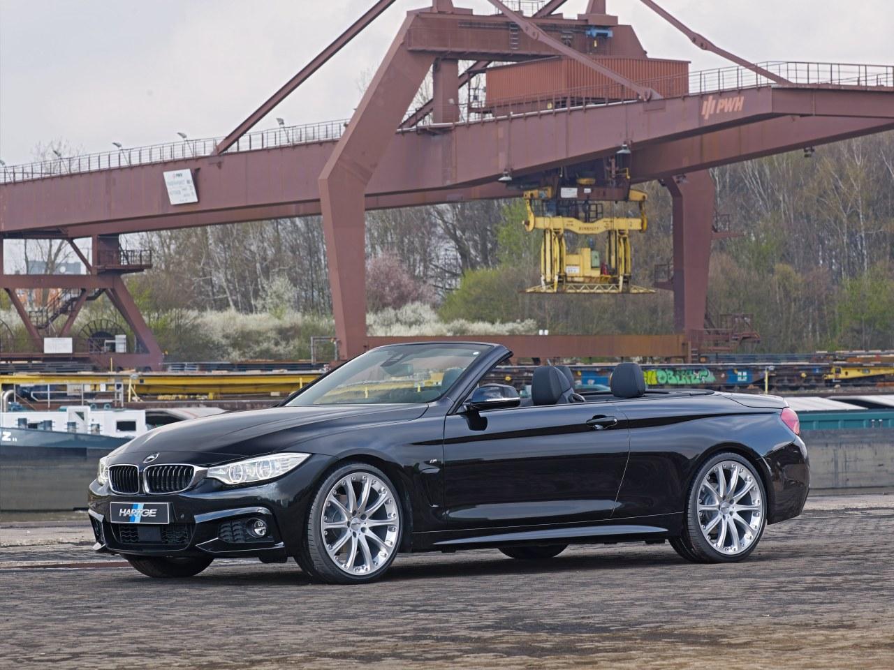 BMW-4-Cabrio-Hartge-01.jpg