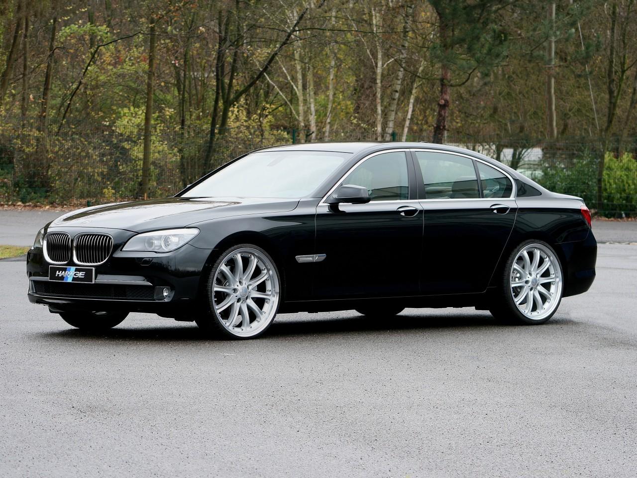BMW_7-series_F01_Hartge_rims_01.jpg
