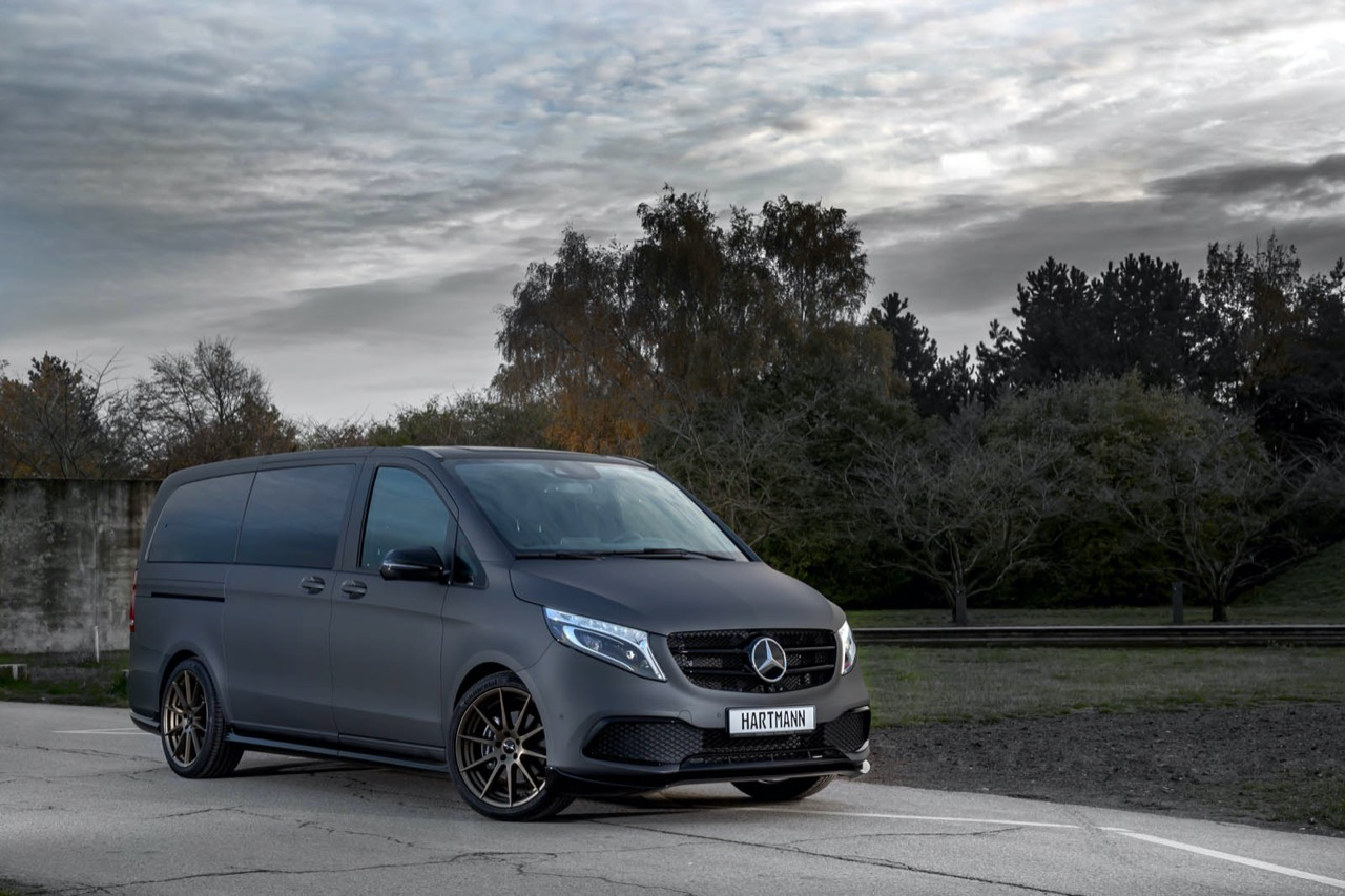 VP-Spirit-mercedes-V300d-mattdynamic-2019-001.jpg