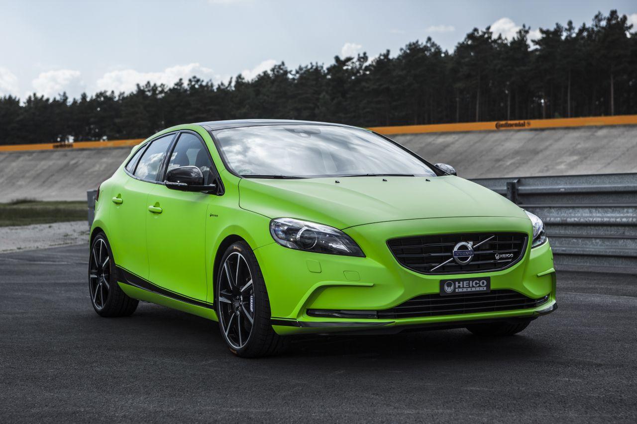 Volvo-V40-HPC-Heico-Sportiv-01.jpg