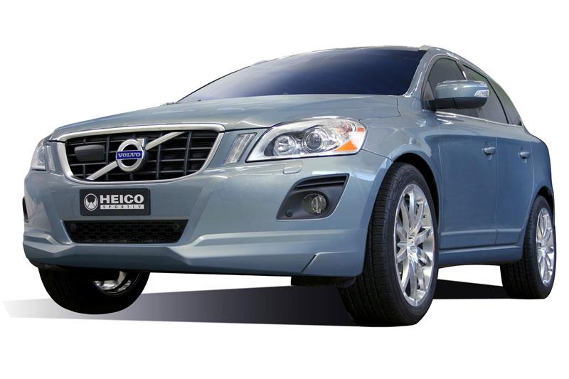 Heico_Sportiv_Volvo_XC60_1.jpg
