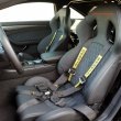image Cadillac-CTS-V-Hennessey_40.jpg