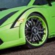 image ZR_Auto_Lamborghini_Gallardo_Greenie-09.jpg