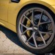 image e90m3-yellow-wheel.jpg