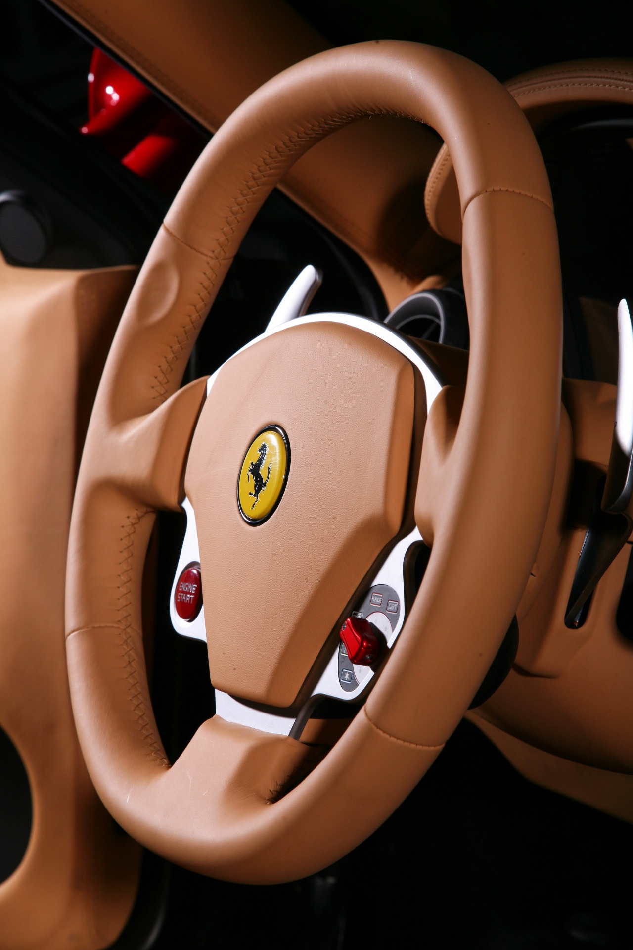 Ferrari_F430_INDEN_Design_01.jpg