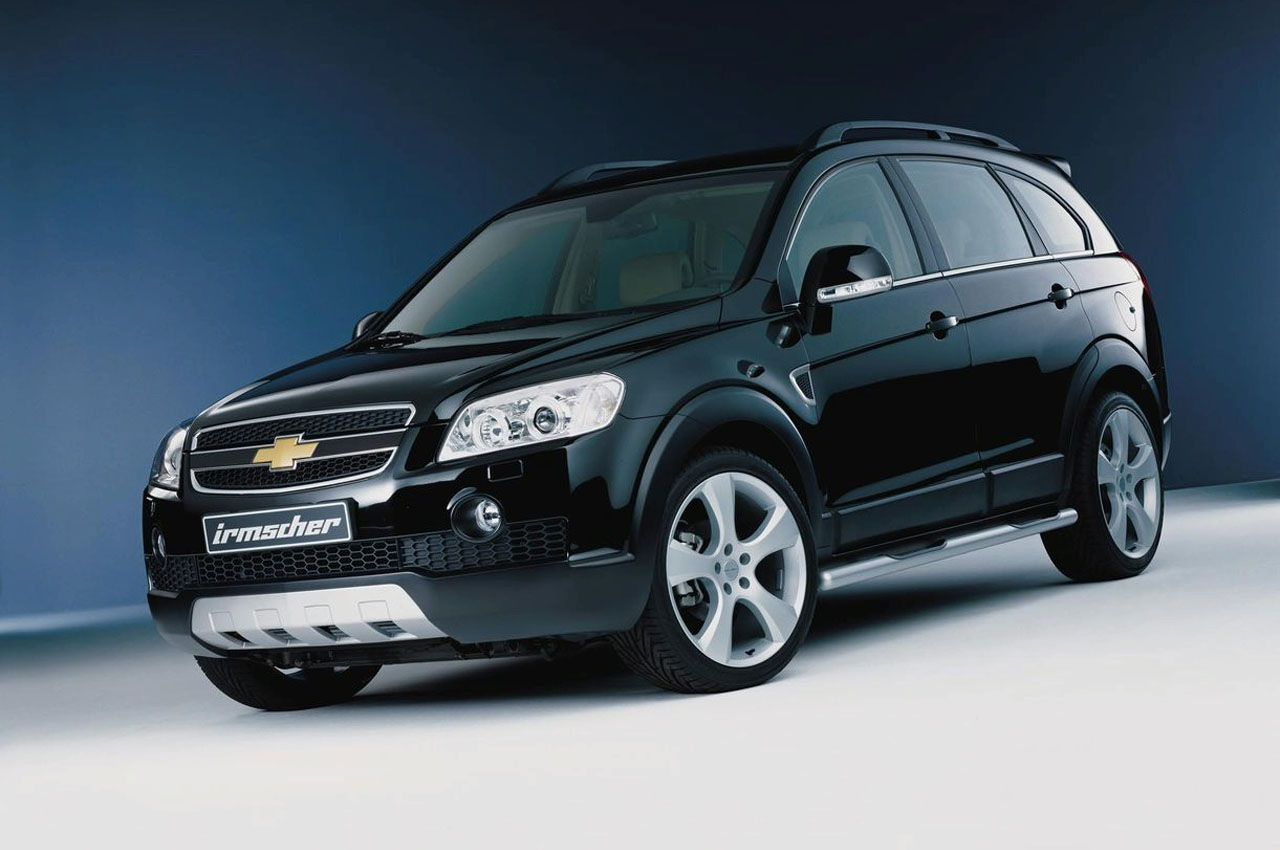 Chevrolet_Captiva_Irmscher_01.jpg