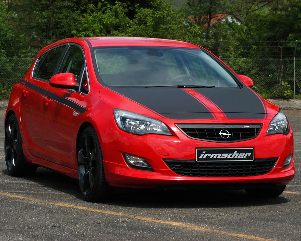 Opel_Astra_Irmscher_01.jpg