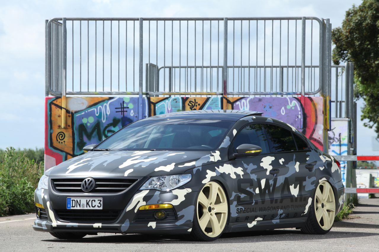 KBR-Motorsport-Volkswagen-CC-01.jpg