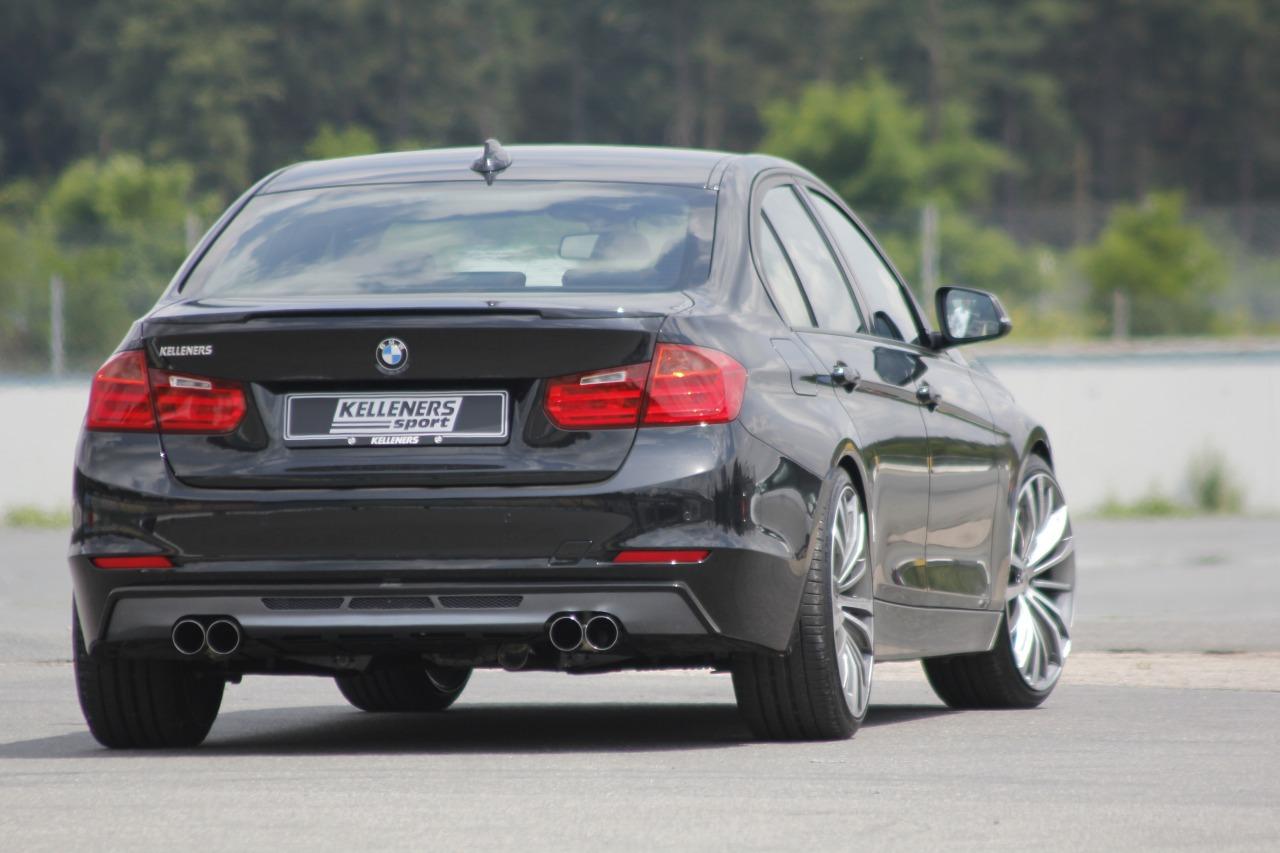 BMW_3-Serie_F30_Kelleners_Sport_01.jpg