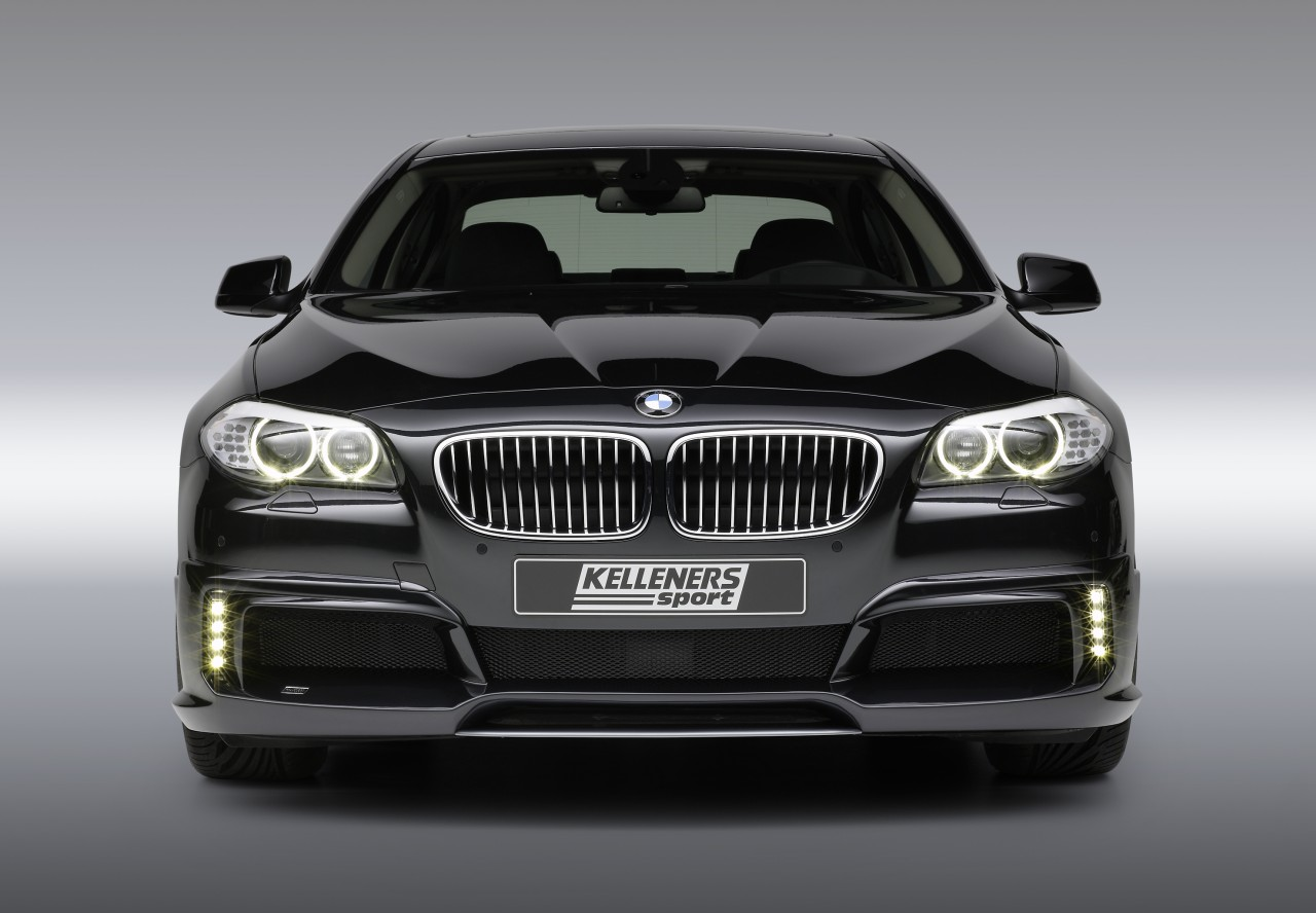 Kelleners_BMW_535i_F10_1.jpg
