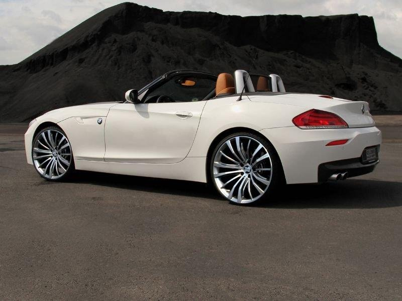 BMW_Z4_sDrive35is_Kelleners_Sport_01.jpg