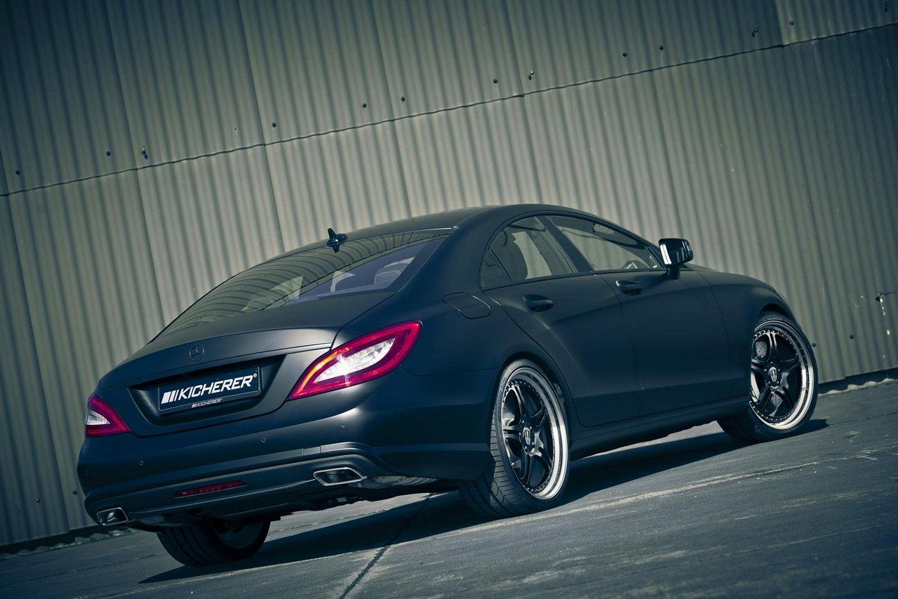 Mercedes_CLS_Edition_Black_by_Kicherer_01.jpg