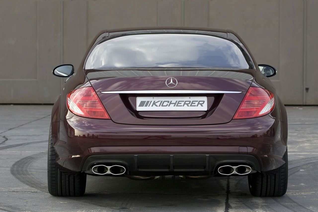 kicherer-cl-65-coupe_01.jpg