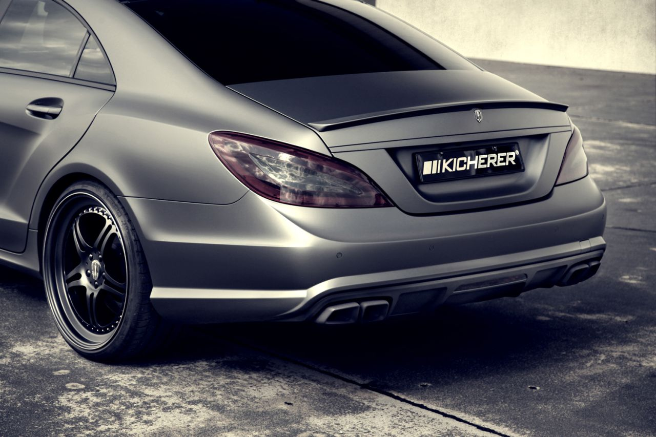 Kicherer-Mercedes-CLS63-AMG-Yachting-Edition-01.jpg