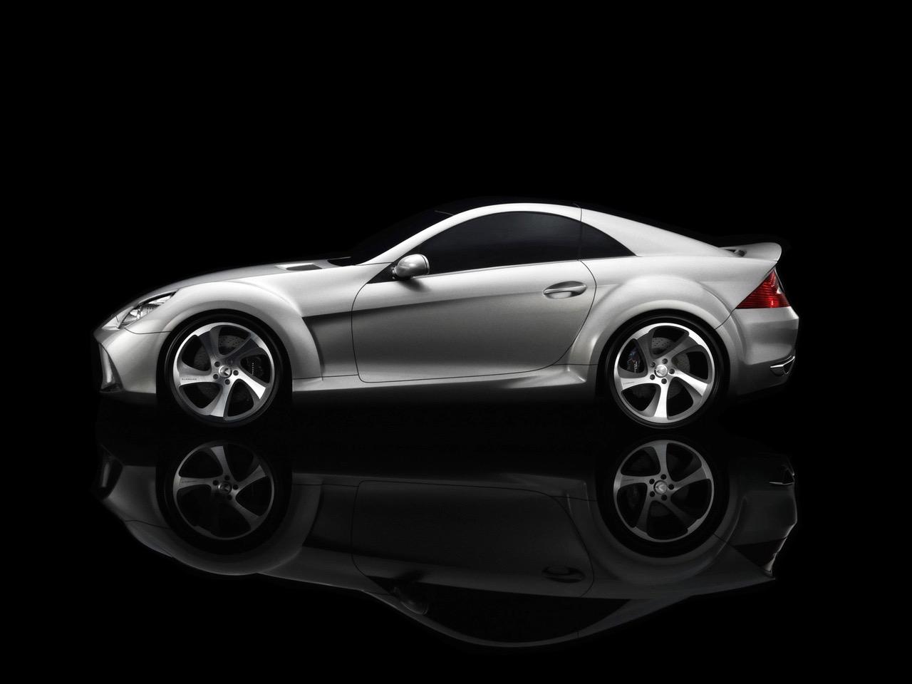 Mercedes-Kleemann-GTK-02.jpg