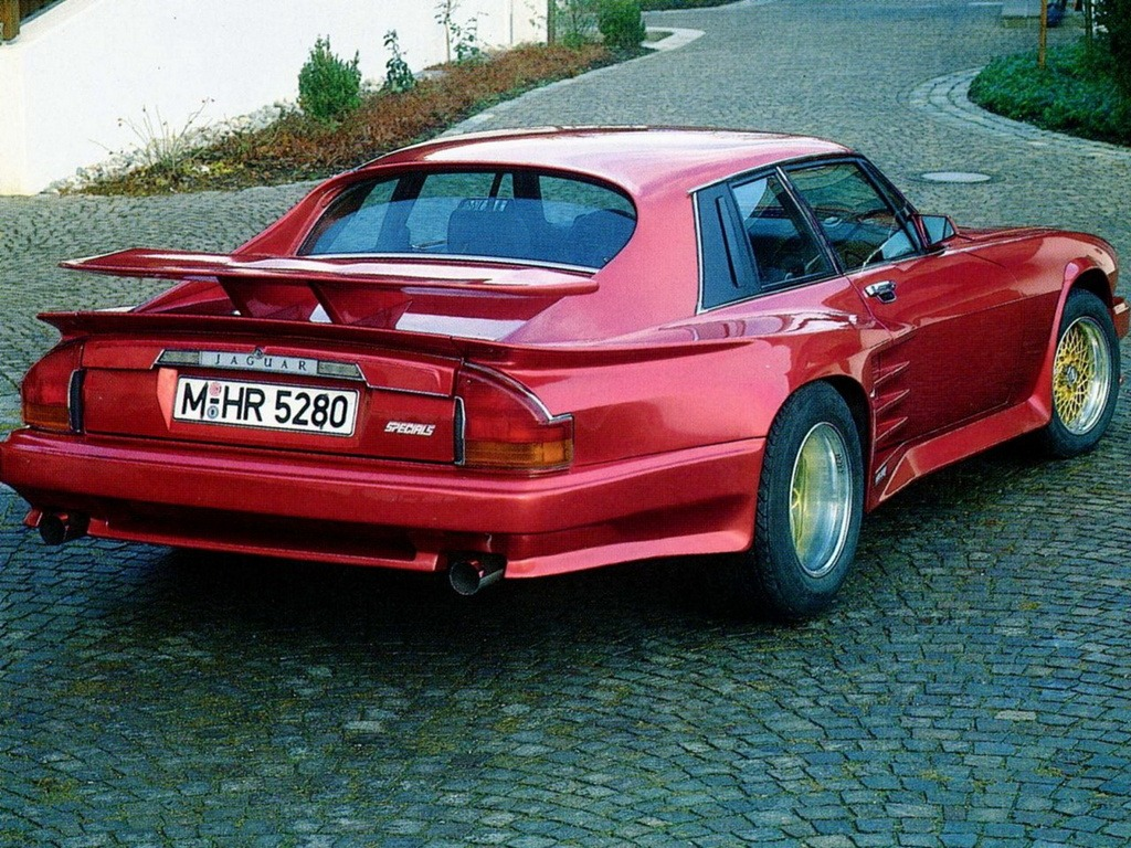 Koenig-Specials-Jaguar-XJS-01.jpg
