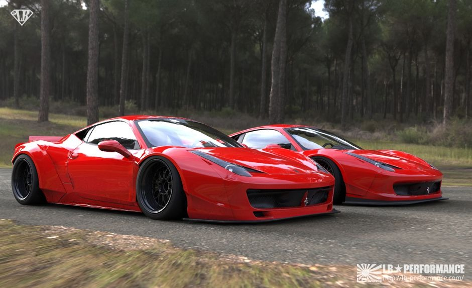 LB-Performance-Ferrari-458-01.jpg