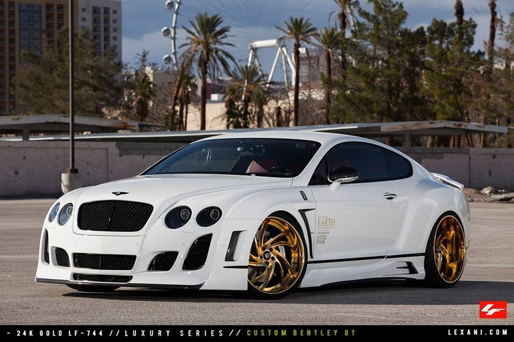Bentley-Continental-GT-Lexani-wit-01.jpg