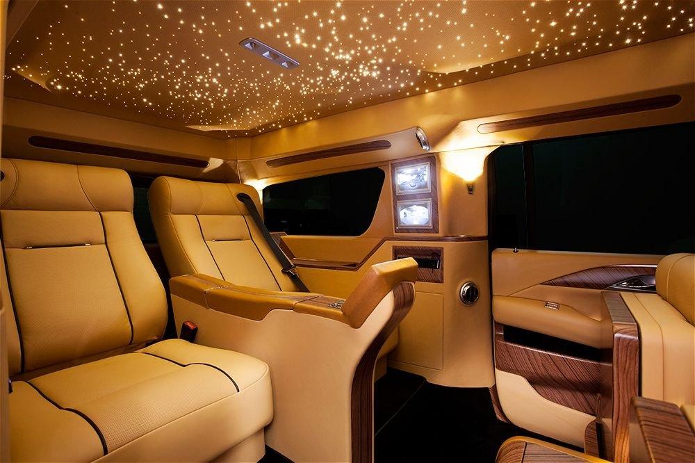 Lexani-Cadillac-Escalade-sterrenhemel-01.jpg