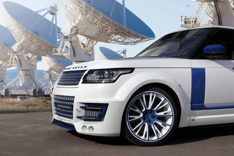Lumma-Design-Range-Rover-Vogue-01.jpg