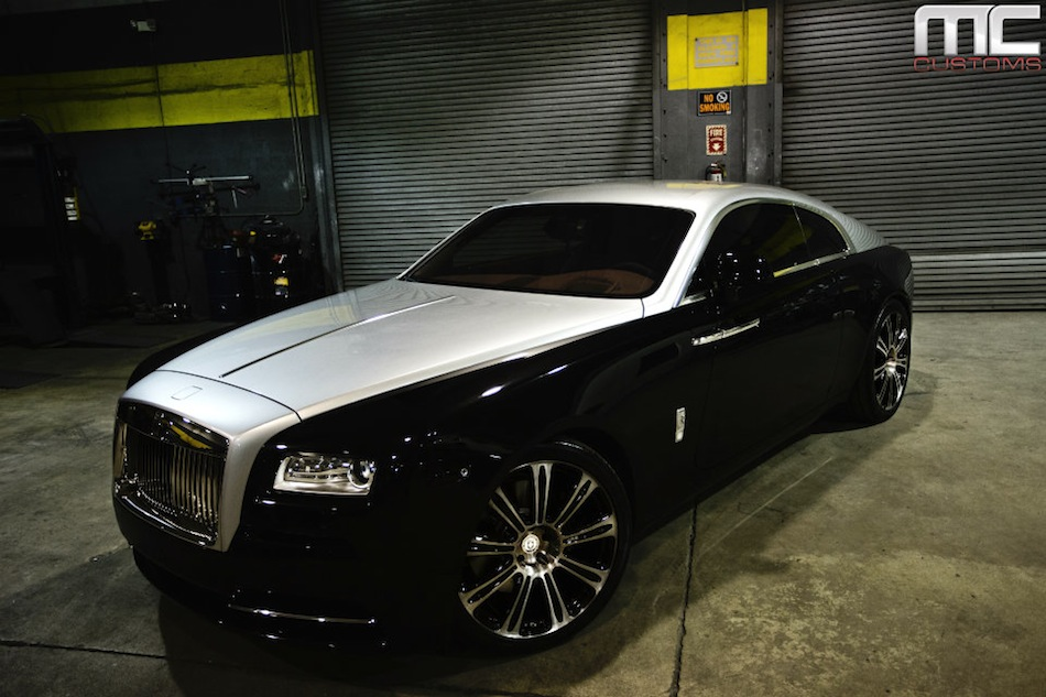 Rolls-Royce-Wraith-HRE-MC-Customs-01.jpg