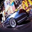 image Mercedes_SL65_AMG_MR_Car_Design_14.jpg