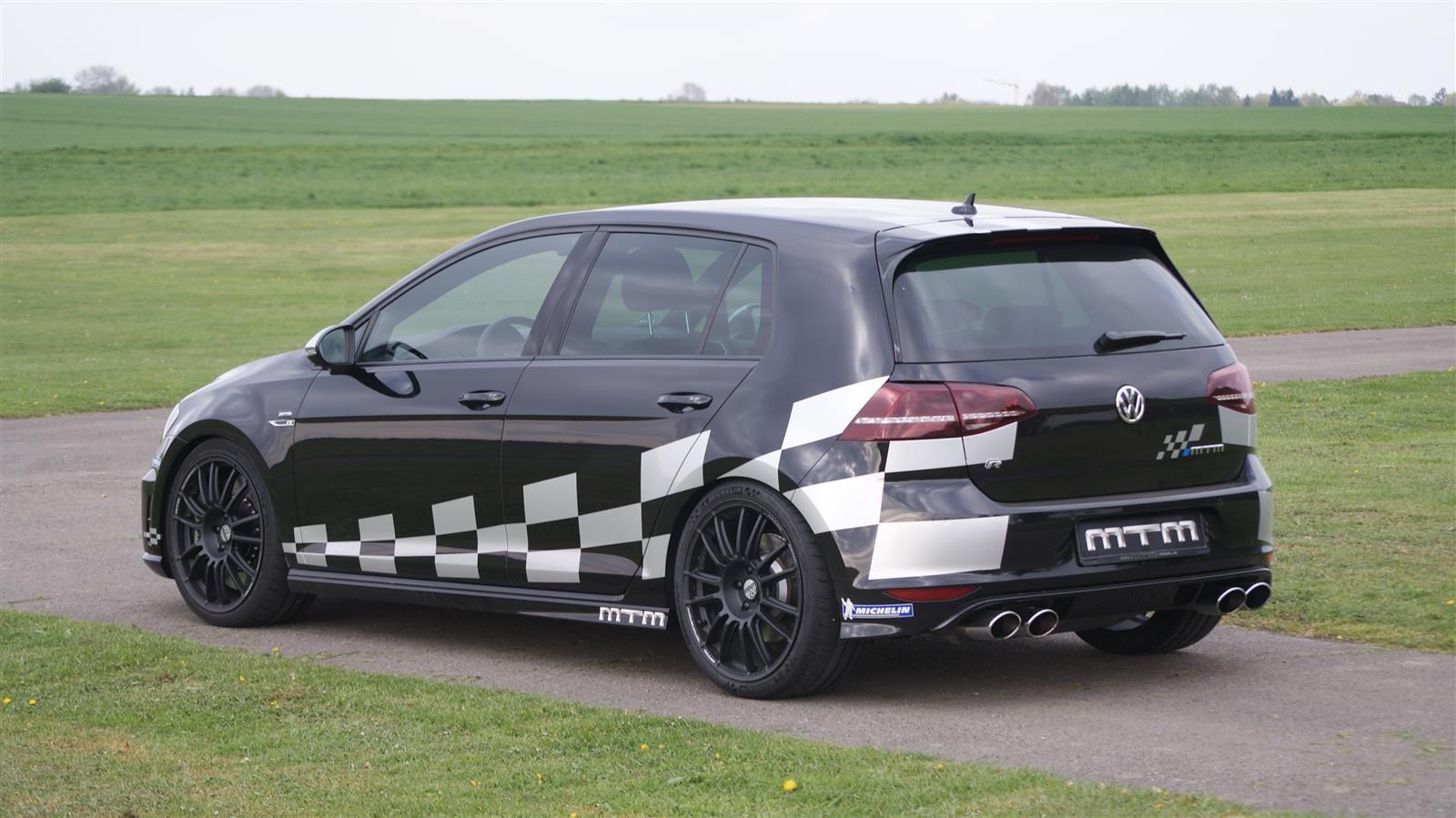 MTM-Volkswagen-Golf-7-R-001.jpg
