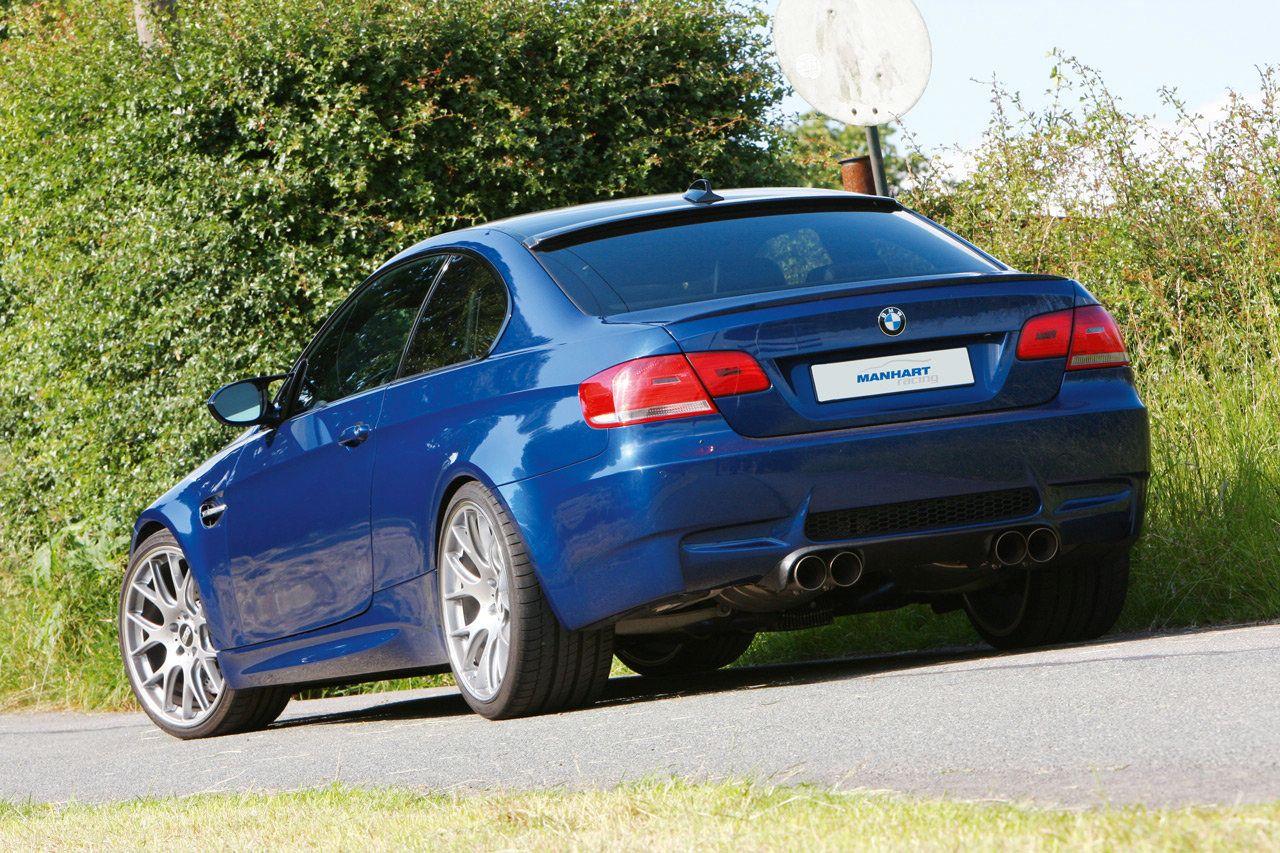 Manhart_BMW_M3_E92_V10_01.jpg