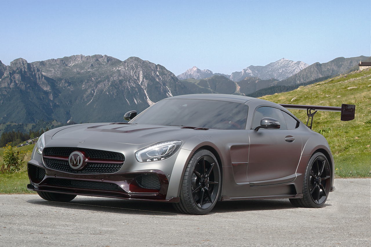 amg-gt-s-one-off-00001.jpg