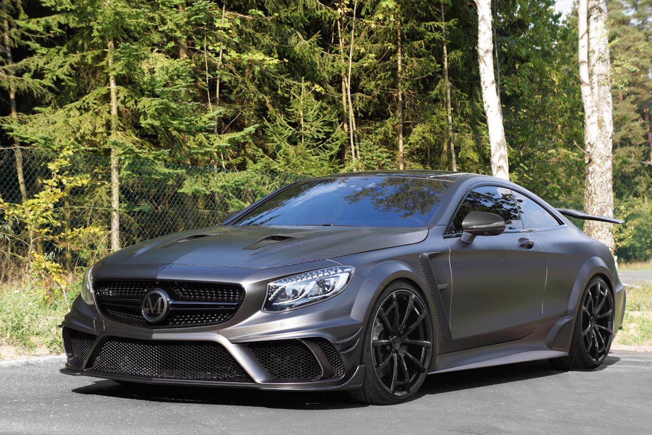 mansory-black-edition-s63-amg-coupe-001.jpg