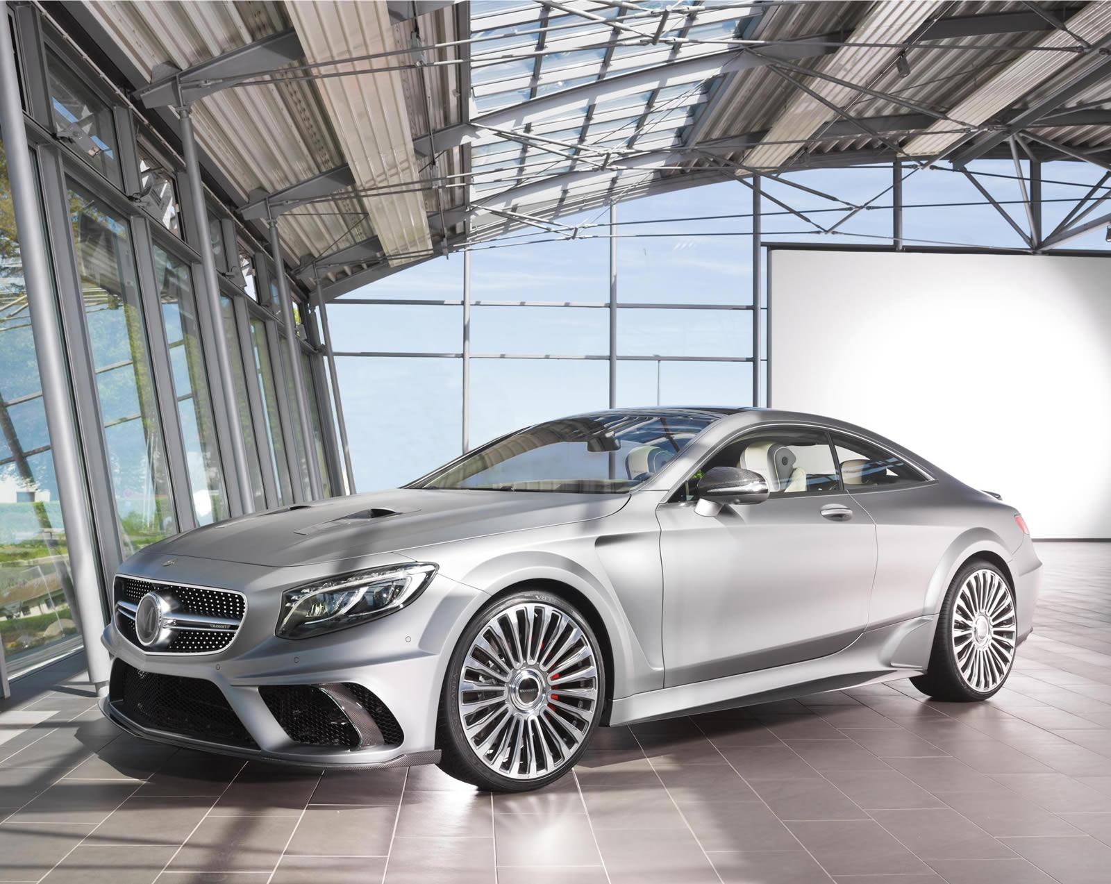 Mercedes-S63-AMG-Coupe-Mansory-900-001.jpg