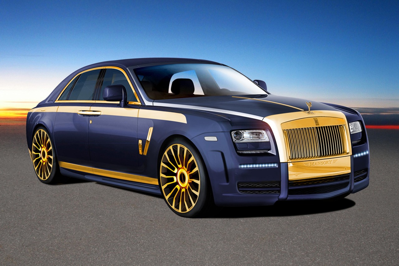 Mansory_RR_Ghost_front.jpg