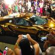 image bugatti-veyron-goud-metrowrapz-035.jpg