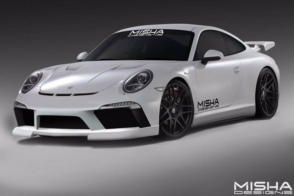 Misha-Designs-Porsche-991-01.jpg