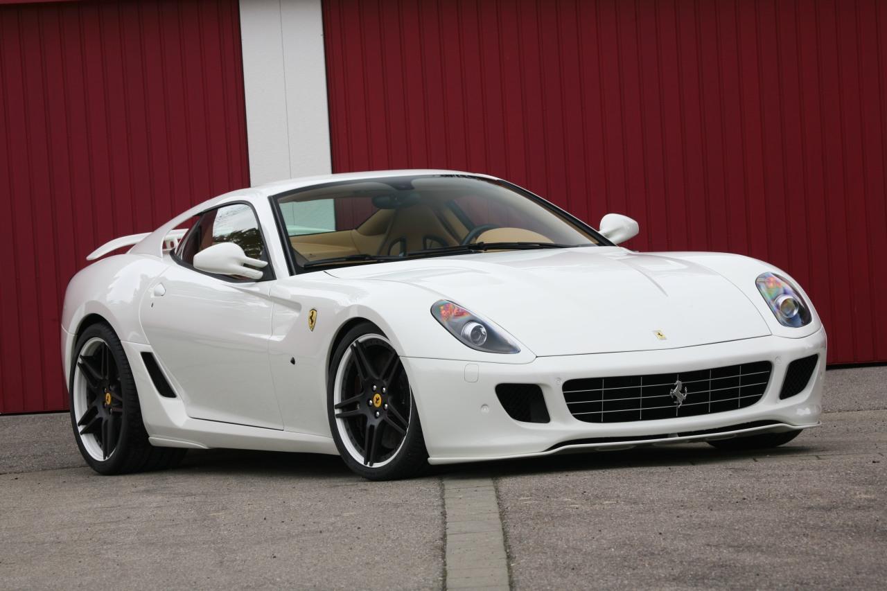 NOVITEC_ROSSO_Ferrari_599_01.jpg