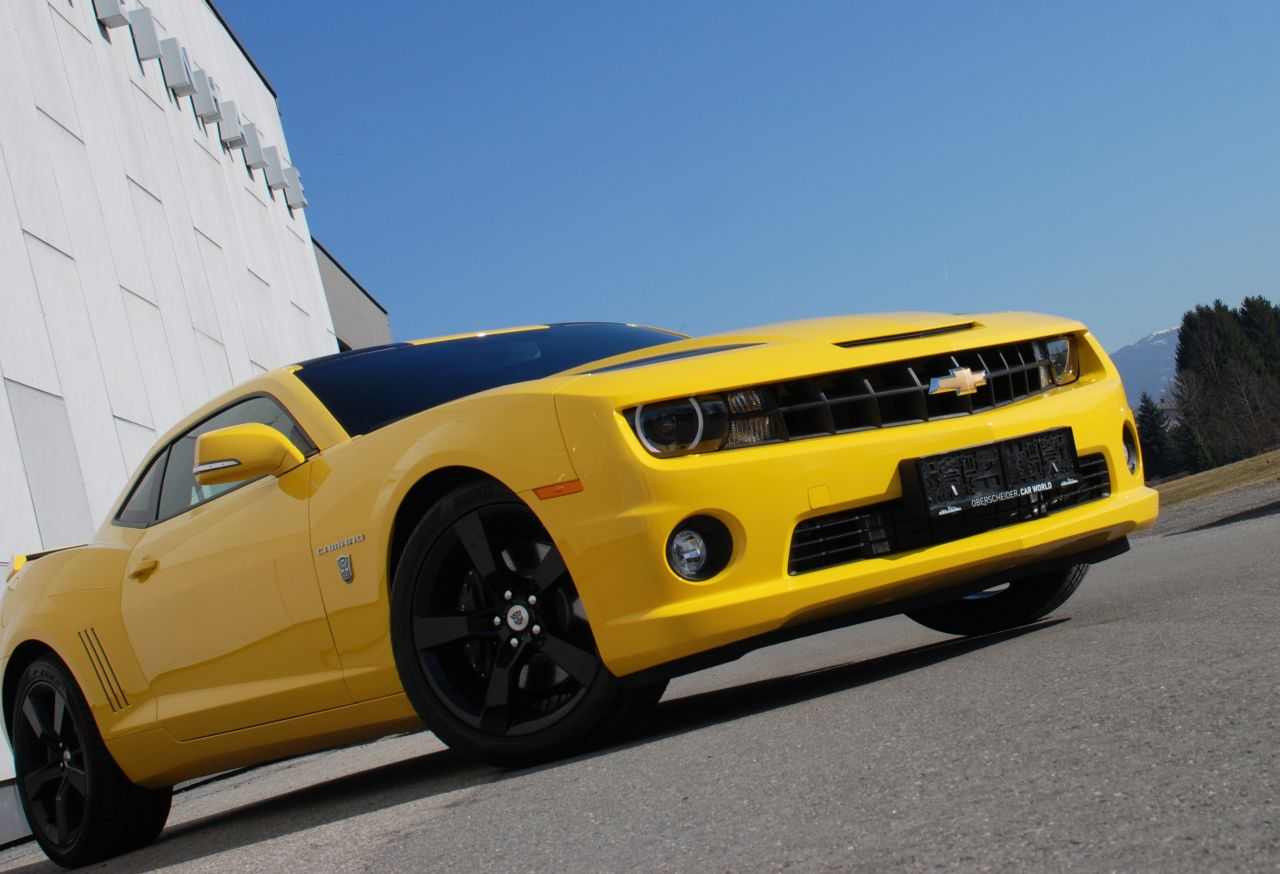 Chevrolet-Camaro-Yellow-Steam-Hammer-01.jpg