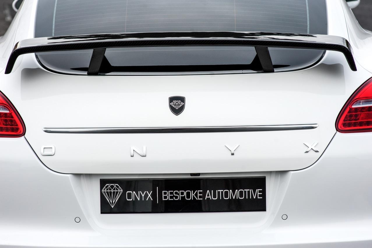 Porsche-Panamera-Onyx-01.jpg
