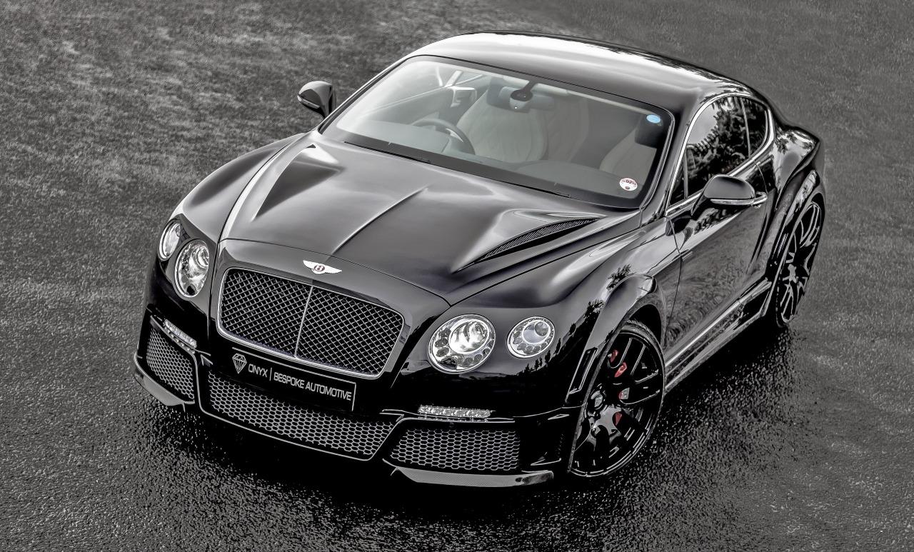 Onyx-Bentley-Conti-GT-01.jpg