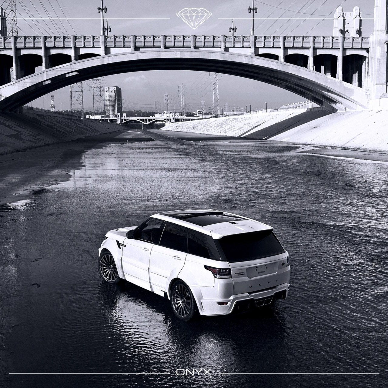 Onyx-RR-Sport-01.jpg