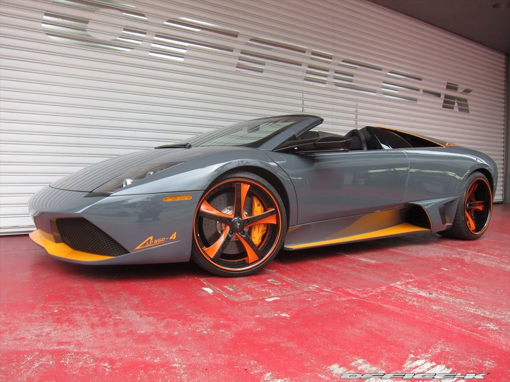 Lamborghini-Murcielago-LP650-4-Roadster-Office-K-01.jpg