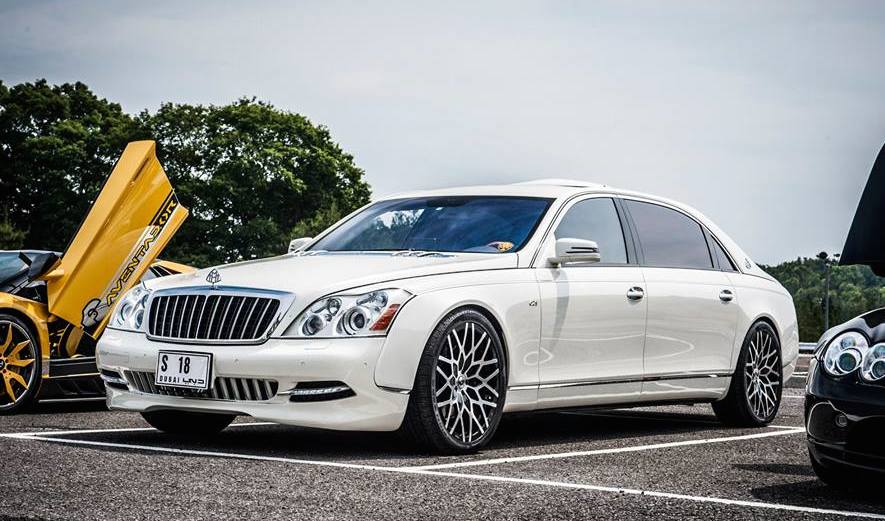 Maybach-62S-office-k-001.jpg