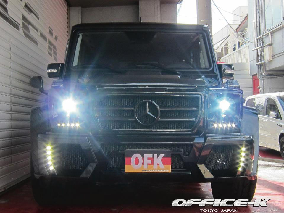 Mercedes-G55-AMG-Office-K-01.jpg