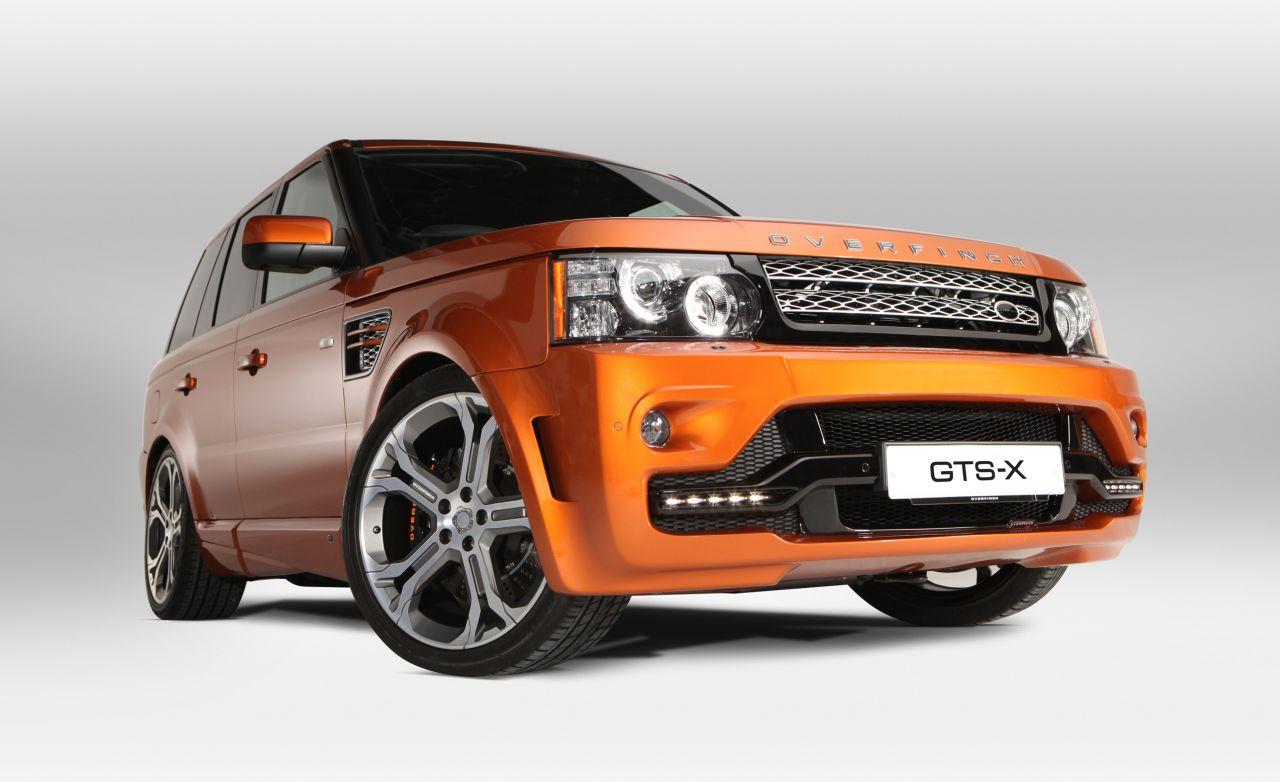 Overfinch-Range-Rover-Sport-GTS-X-01.jpg